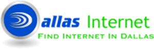 Dallas Internet Service